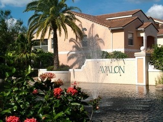Pelican Bay Communities | PalliniSells